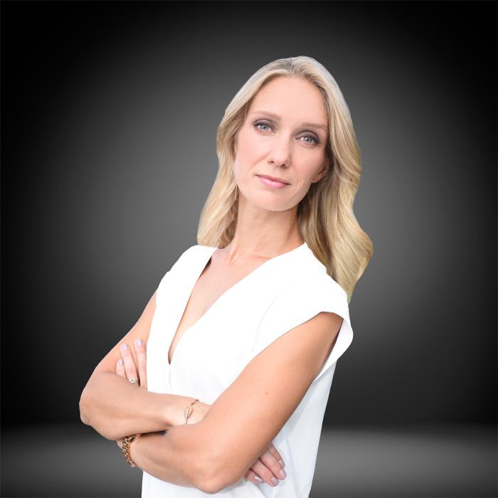 Jacqueline Clement, Salesperson for Local Home Finder | Homes for sale in Orangeville, Shelburne, Grand Valley & Alliston | Shelburne Real Estate Agent