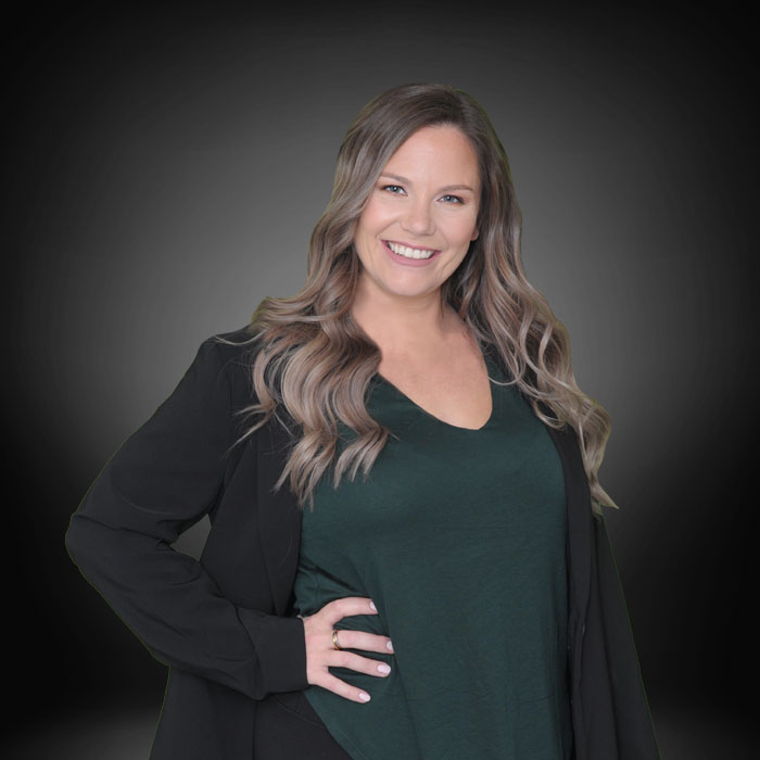 Jacqueline Clement, Salesperson for Local Home Finder | Homes for sale in Orangeville, Shelburne, Grand Valley & Alliston | Shelburne Real Estate Agent